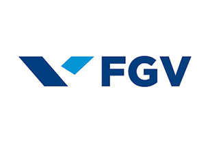Partnership with FGV